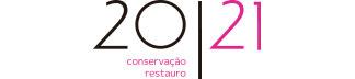 20|21 Conservação e Restauro de Arte Contemporânea